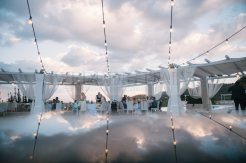 outdoor-wedding-in-puglia-37