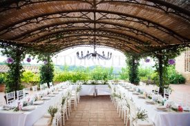 tuscan-outdoor-wedding-52