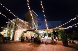 tuscan-outdoor-wedding-92