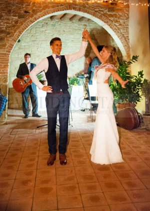 tuscan-outdoor-wedding-96