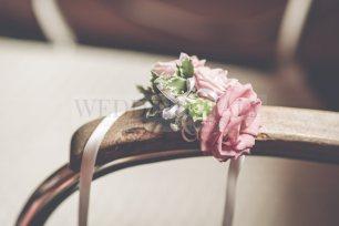 weddinginvenice-02