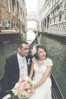 weddinginvenice-21