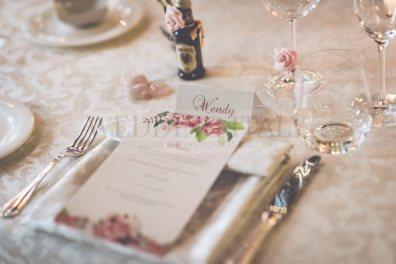 weddinginvenice-39