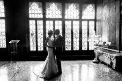 weddinginvenice-46