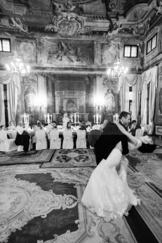 weddinginvenice-50