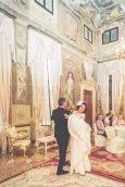 weddinginvenice-55