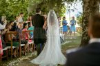 fireworks-tuscany-wedding-24