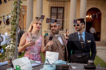 fireworks-tuscany-wedding-39
