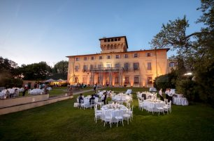 fireworks-tuscany-wedding-44