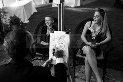 fireworks-tuscany-wedding-45