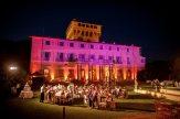 fireworks-tuscany-wedding-46
