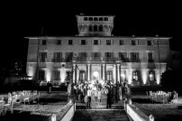 fireworks-tuscany-wedding-48