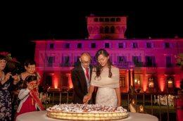 fireworks-tuscany-wedding-58
