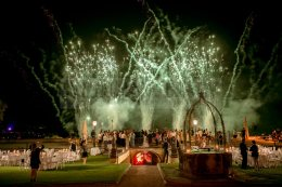 fireworks-tuscany-wedding-60