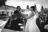 romantic-tuscan-wedding-27