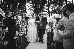 romantic-tuscan-wedding-31