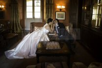 romantic-tuscan-wedding-45