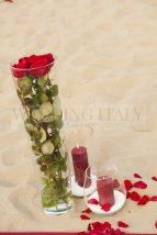 seaside-wedding-friuli-42