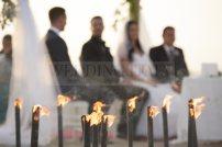 seaside-wedding-friuli-47