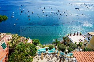 sunny-wedding-positano-01