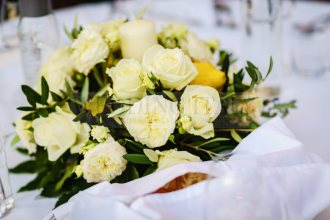 sunny-wedding-positano-38