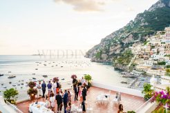 sunny-wedding-positano-39