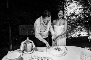 sunny-wedding-positano-52