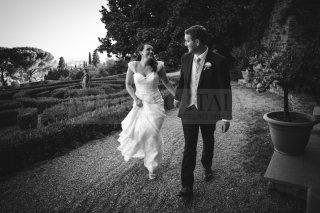 wedding-castle-in-tuscany-27