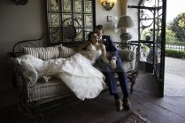 wedding-castle-in-tuscany-28