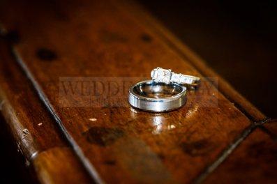 winter-wedding-todi-04