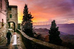 winter-wedding-todi-08