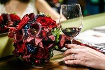 winter-wedding-todi-17