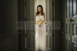 romantic-castle-wedding-tuscany-10