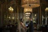 romantic-castle-wedding-tuscany-64