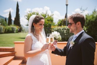 romantic-catholic-wedding-in-assisi-13