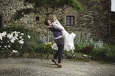 romantic-countryside-wedding-59