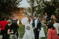 romantic-villa-wedding-puglia-53