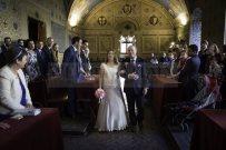vegan-villa-wedding-tuscany-31
