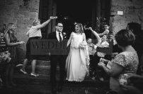 vegan-villa-wedding-tuscany-42