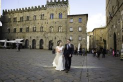 vegan-villa-wedding-tuscany-46
