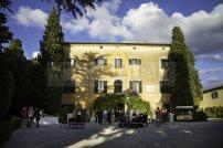 vegan-villa-wedding-tuscany-52