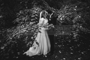 vegan-villa-wedding-tuscany-55