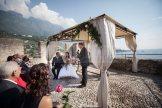 amazing-garda-civil-wedding-05