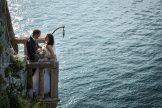amazing-garda-civil-wedding-10