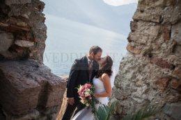 amazing-garda-civil-wedding-13