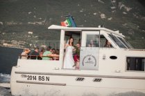 amazing-garda-civil-wedding-19