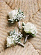 bucolic-tuscan-wedding-18