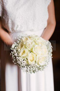 bucolic-tuscan-wedding-30