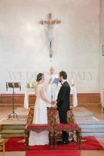 bucolic-tuscan-wedding-43