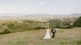 bucolic-tuscan-wedding-57